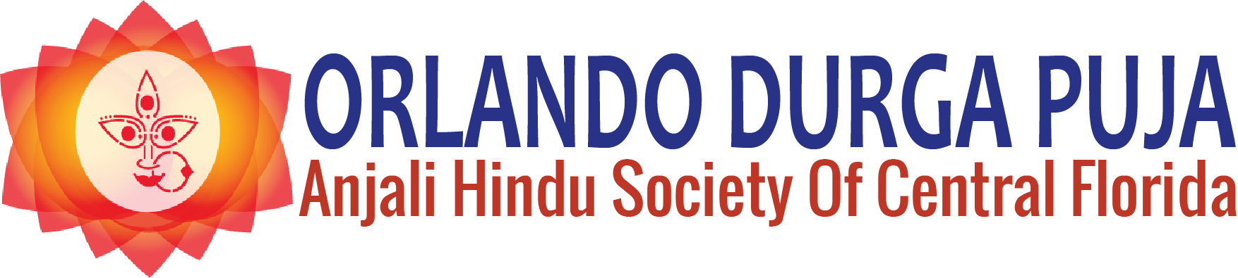 Orlando Durga Puja - Anjali Hindu Society of Central Florida
